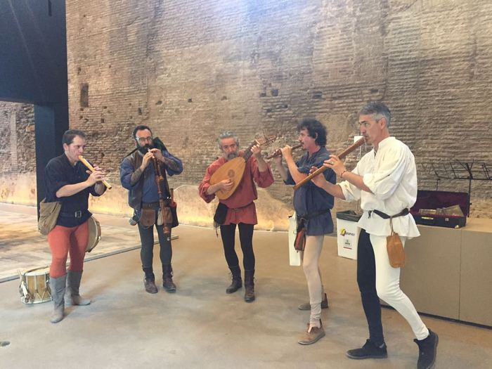 Torino in musica, una settimana di festa