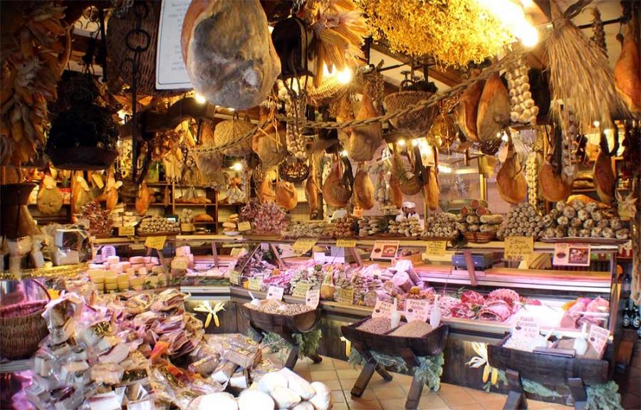 Napoli: dal 24 al 26 novembre arriva il Villaggio contadino della Coldiretti
