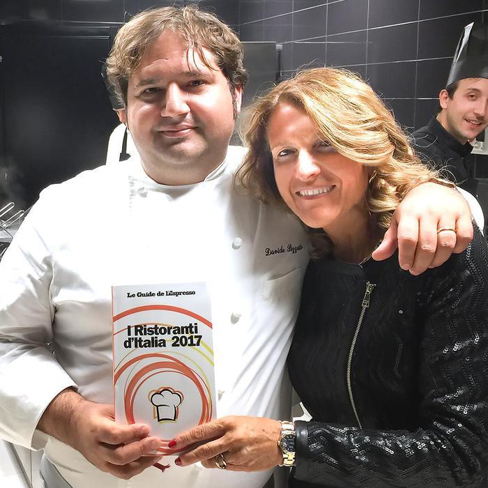 Guida Michelin 2018, Cracco e Sadler perdono 1 stella. Gastronomia choc