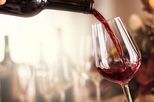 Dazi Usa: S.O.S vino italiano, preoccupazione tra i produttori senesi