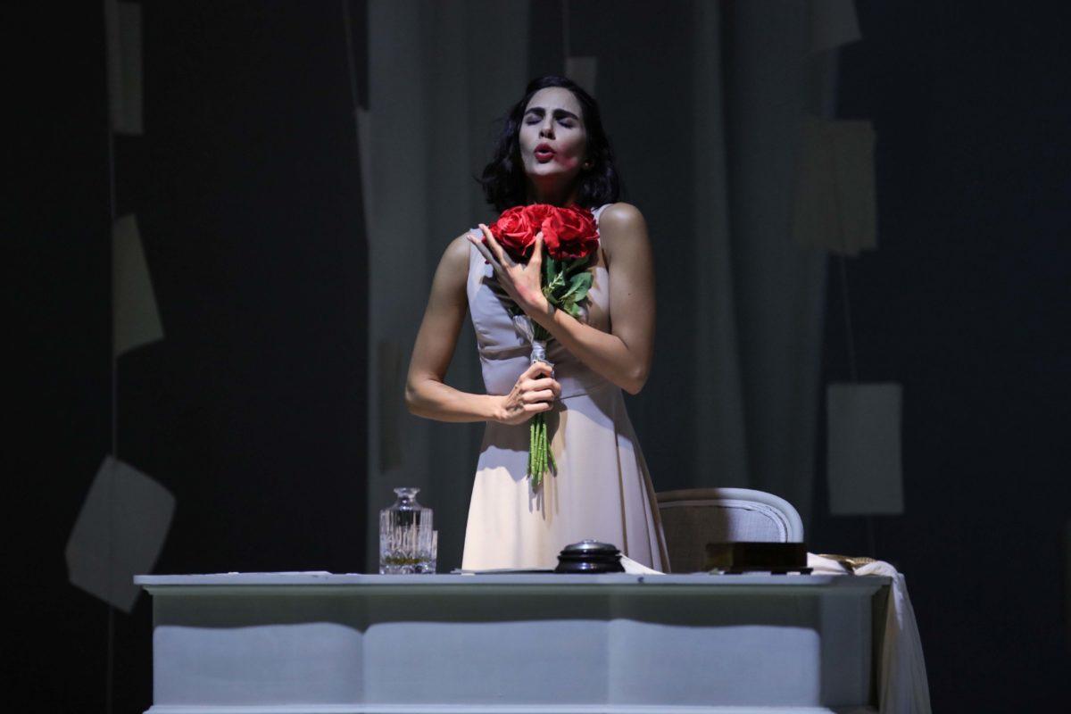 """Amore Nero Raoul Bova raoul bova e rocÌo muÑoz morales al """"pefest"""" con """"love"""